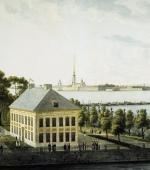Дворцы Романовых