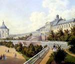 Ломоносов (Ораниенбаум)