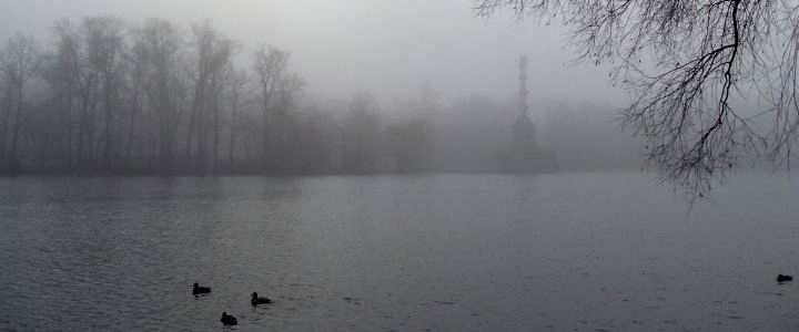 1210. Пушкин (Царское Село)