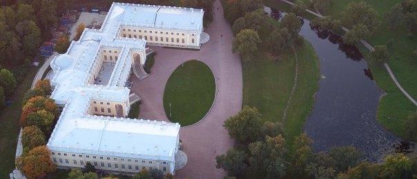 1740. Семья Николая II в Царском Cеле